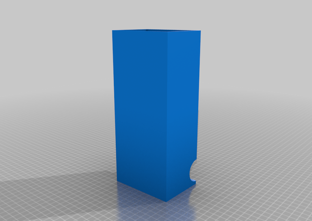 featured_preview_Dial_Soap_Box_Storage_-_8.stl_.stl