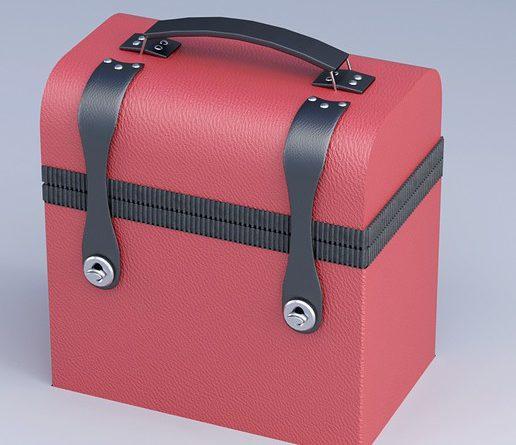 bag.effectsResult_large.jpg