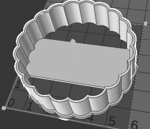 base_large.jpg