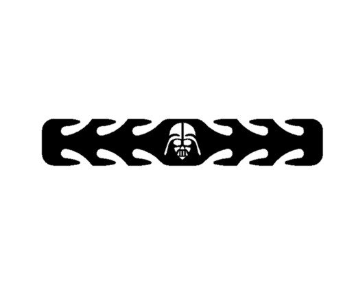 DARTH-VADER-EAR-PROTECTOR_large.png