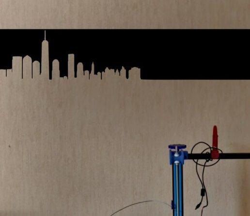 New-York-ligne-mur_large.jpg