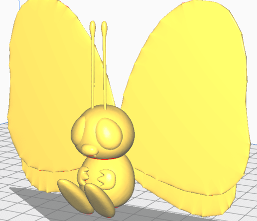 butterfree_large.png