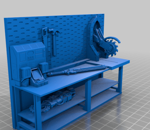 workbench_Geared_Improved_for_printing_large.png