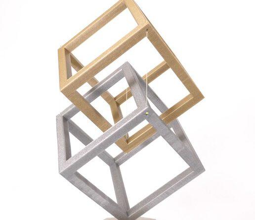 cube_large.jpg