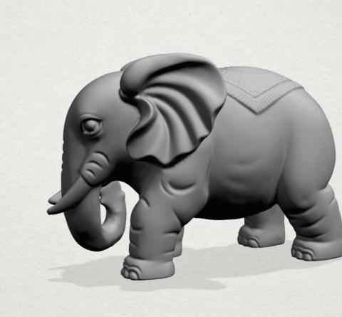 Elephant-03-A01_large.png
