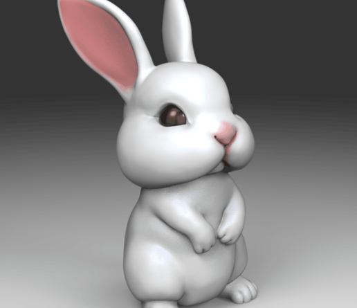 bunny.54_large.png