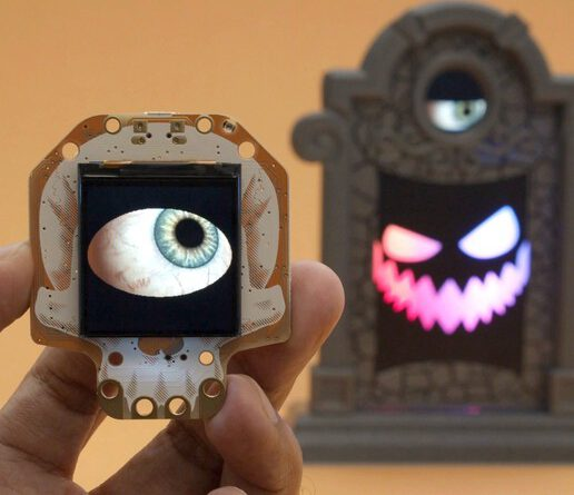 hero-hallowing-eye-2_large.jpg