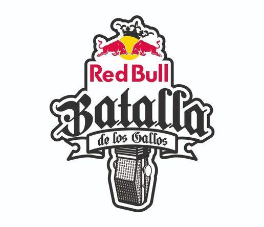 1520494675_0_logo_batalla_podcast_large.jpg