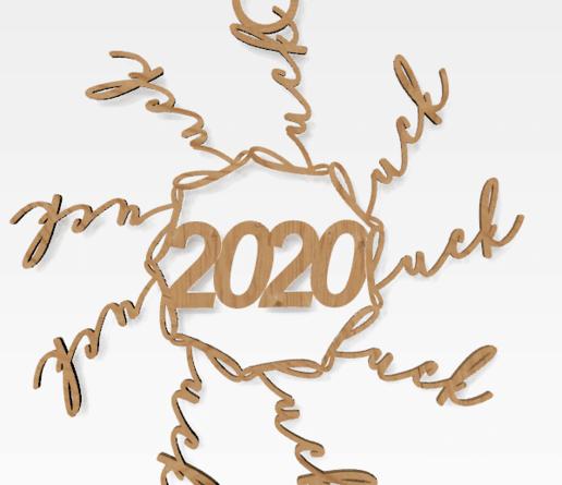 snowflake-2020-fuck_large.png