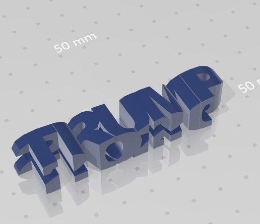 Print-3D-2020-12-07-5_54_50-PM_large.jpg