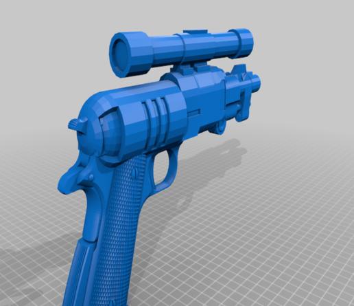 M1911_Blaster_large.png