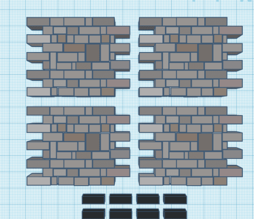 SAR-Top-Wall-Bundle_large.png