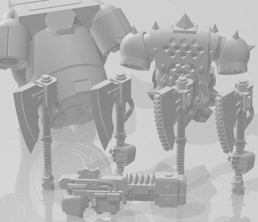 Reaver-parts.jpg