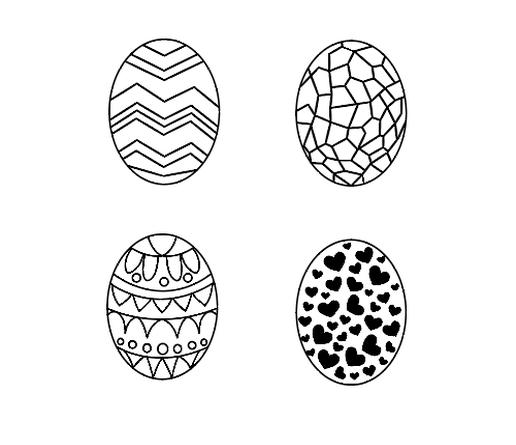 huevos.png