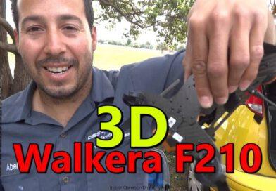 ░▒▓ Wholesale Mini Drone Reviews – Cheap Banggood Eachine H8 Mini Drone Review – Rclifeon
