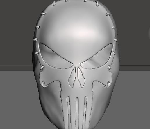 Autodesk-Meshmixer-Punisher-head-hole.stl-30.07.2021-11_59_13.png