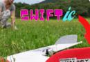 Download gratis STL-bestand SWIFTic Engine Mount en plattegronden • 3D-printobject ・ Cults